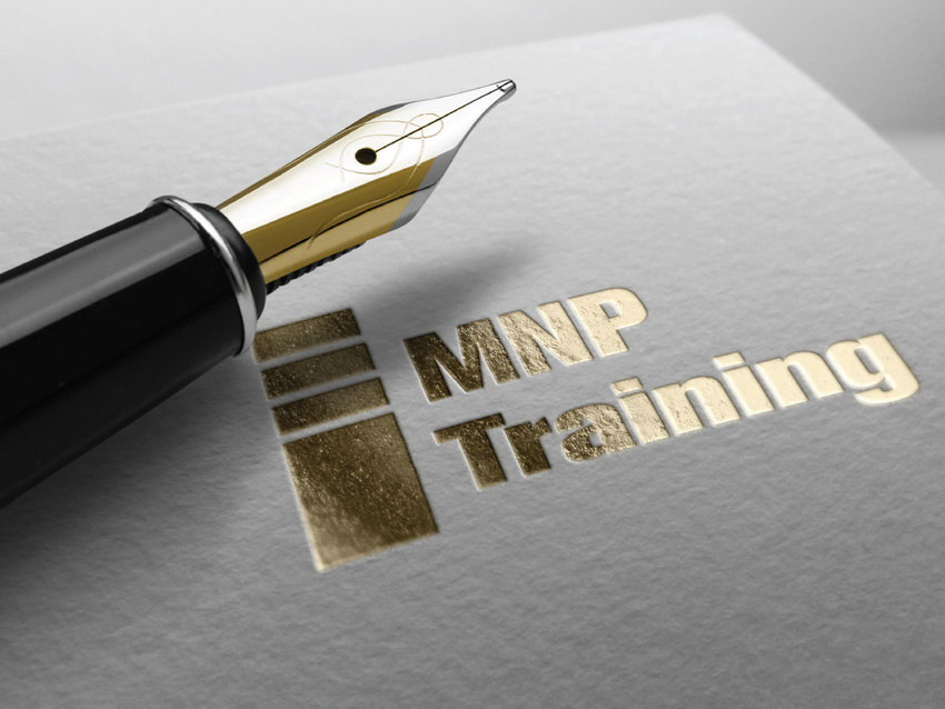 MNP Training